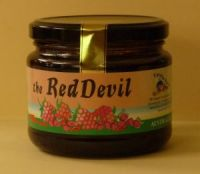 the Red Devil-400g