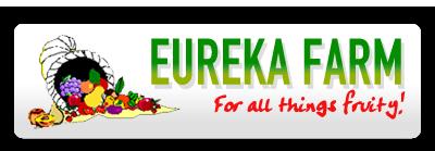EUREKA FARM